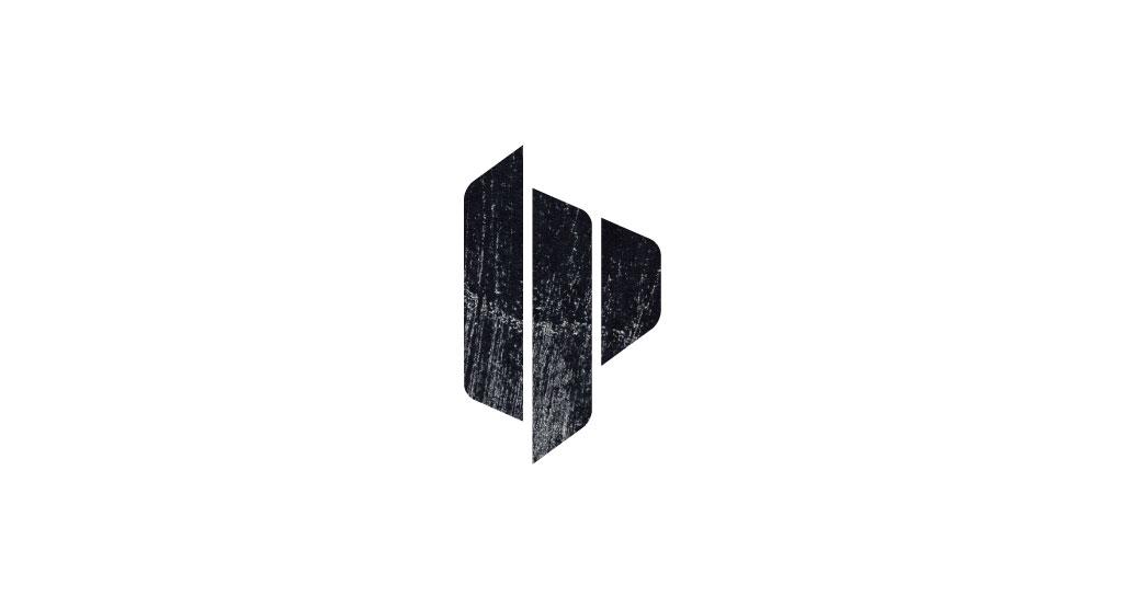Logo-Oficial9