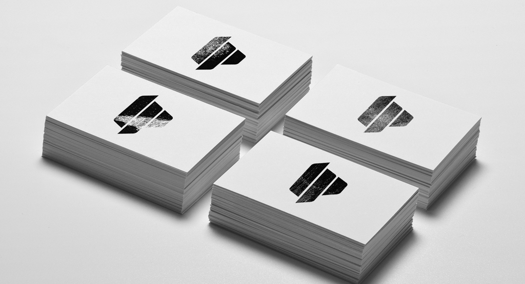 businesscard_Urb