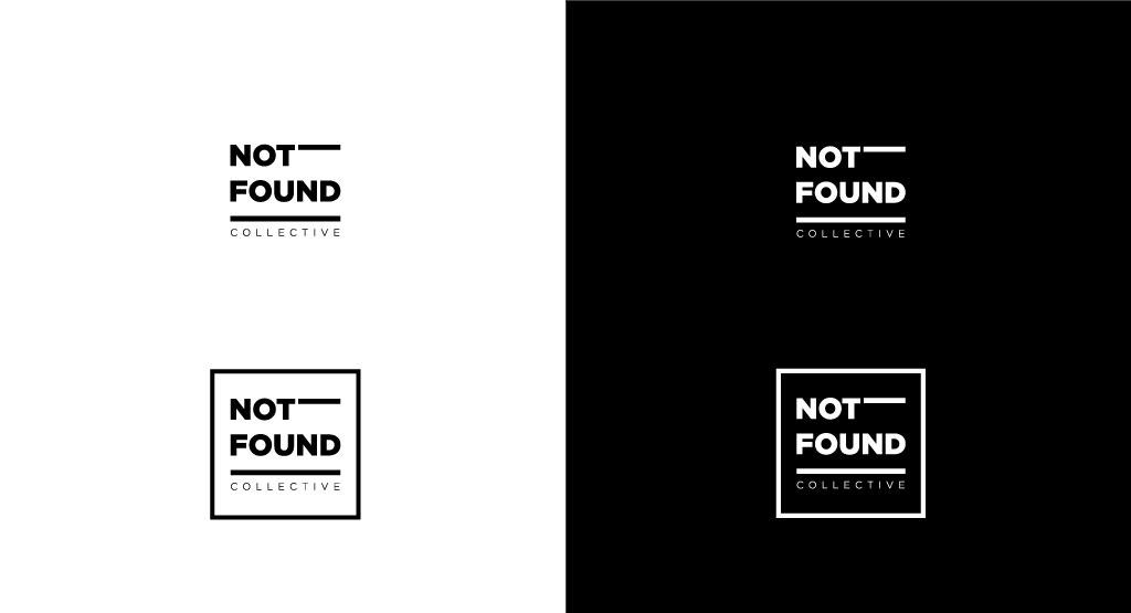 LogoFinal_NotFound